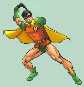 774675-robin_2_color
