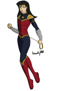 wonder_woman___by_bountydbz-d6f8sfa